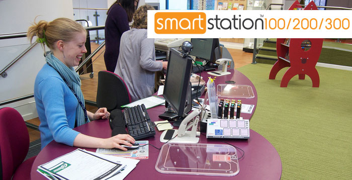 Photo smartstation1
