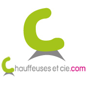 logo-chauffeusesetcie optimale
