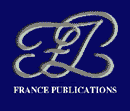 logo france publication