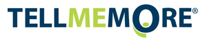 tell-me-more-logo